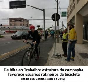 CBN Curitiba