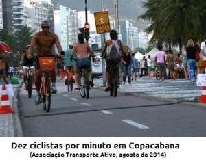 Copacabana03