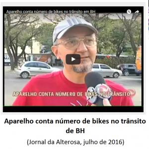 Jornal Alterosa_Totem BH_jul16