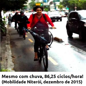 Mobilidade Niteroi2