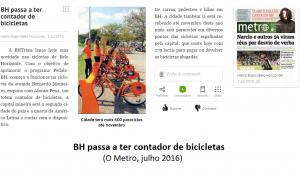 O Metro_TotemBH_jul16